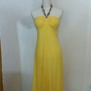 Dress, size medium